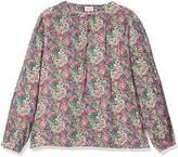 NECK & NECK Girl's 17I07112.28 T-Shirt