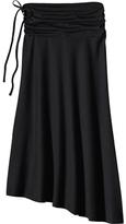 Patagonia Women's Kamala Skirt 58667