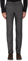 John Varvatos MEN'S MOTOR CITY JEANS