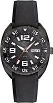 S'Oliver SO-1910-PQ- Men's Watch