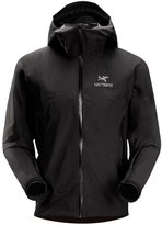 Arc'teryx ARCTERYX Beta SL Jacket - Men's Jackets XL