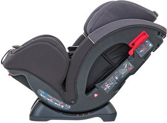 Graco Enhance Group 0+/1/2 Car Seat