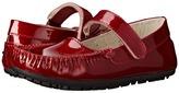 Umi Moraine B II Girls Shoes