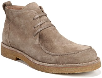 Vince Colter Suede Chukka Boot