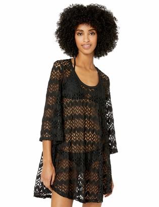 Jordan Taylor Inc. [Apparel] Women's Classic Tunic