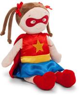 David Jones Super Hero Girl