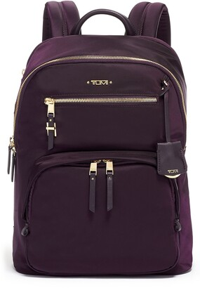 Tumi Voyageur Hilden Backpack