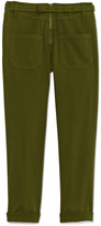 Golden Goose Military Chino Golden Pant