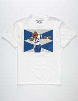 Riot Society Hit The Dab 2 Boys T-Shirt