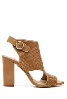 Witchery Isabelle Heel