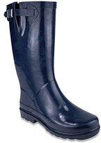 Sugar Women's Robby Rain Boot