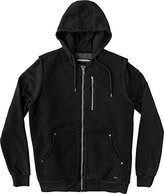 RVCA Men's Puffer Fieldwork Jacket