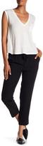 Brochu Walker Herst Drawstring Trouser