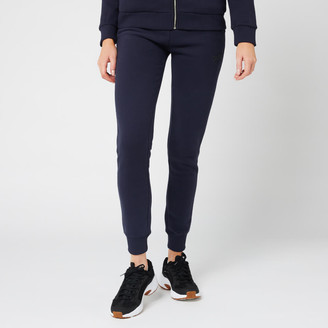 Superdry Women's Ol Elite Joggers