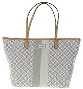 Kate Spade Penn Place Margareta Tote Handbag Shoulder Bag