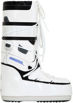 Moon Boot Stormtrooper Waterproof Snow Boots