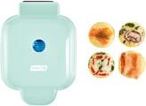 Thumbnail for your product : DASH Egg Bite Maker - Blue
