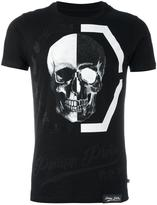 Philipp Plein 'Ideal' T-shirt