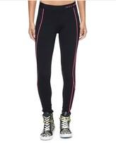 Juicy Couture Compression Sport Legging
