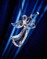 Swarovski 2016 Annual Angel Christmas Ornament