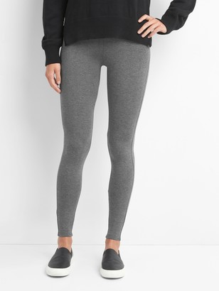 Gap Basic Leggings