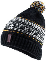 Superdry Rhumi Bobble Hat