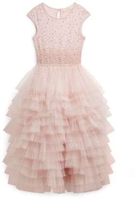 Tutu Du Monde Moment To Shine Tutu Dress
