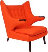 Olsen The Chair