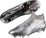 Puma ONE Chrome FG Men's Soccer Cleats