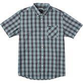 RVCA Transfer Shirt - Short-Sleeve - Men's