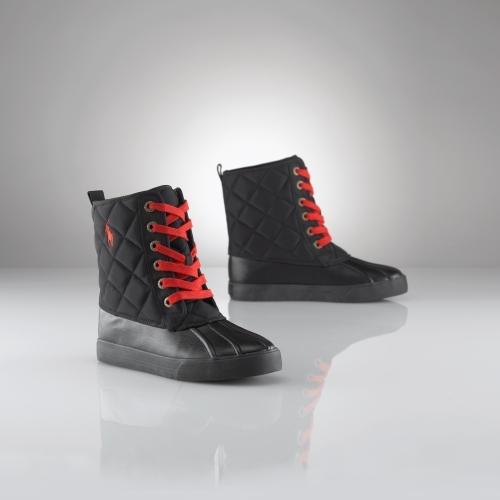 Danika Boot