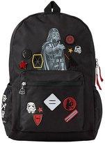 Star WarsTM Backpack