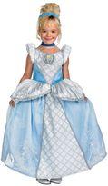 Disney© Cinderella Costume - Toddler