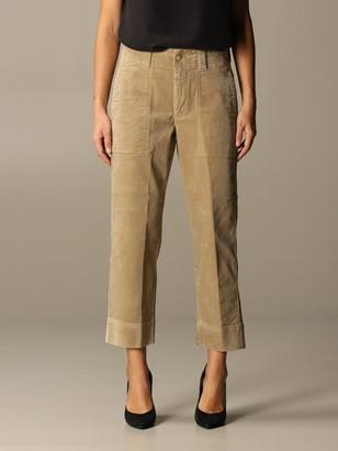 Closed Pants Women