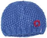 S'Oliver Girl's Hat - Blue