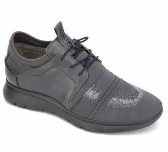 Kenneth Cole New York Trent Flex Knit Jogger Sneaker