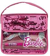 Barbie Doll's Night Out Fashion Tote
