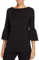 Lafayette 148 New York Marisa Blouse - 100% Exclusive
