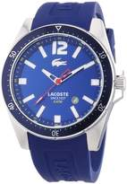 Lacoste 2010665, Men's Watch