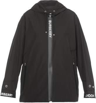 Burberry Everton Jacket