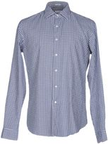 Robert Friedman Shirts - Item 38637081