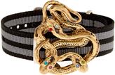 Gabriele Frantzen Snake Candy bracelet