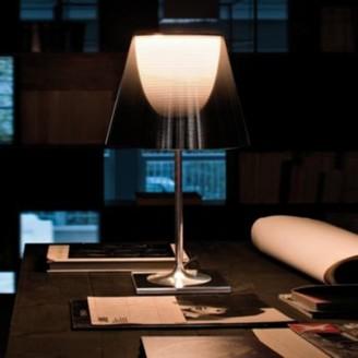 Flos Lighting Ktribe T1 Table Lamp