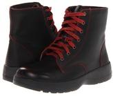 Naot Footwear Caribou