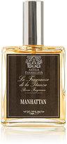 Antica Farmacista Manhattan Room Fragrance 100ml