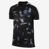Nike Paris Saint-Germain Dry Squad