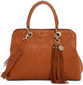 GUESS Fynn Medium Girlfriend Satchel