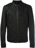 Belstaff Beckford jacket
