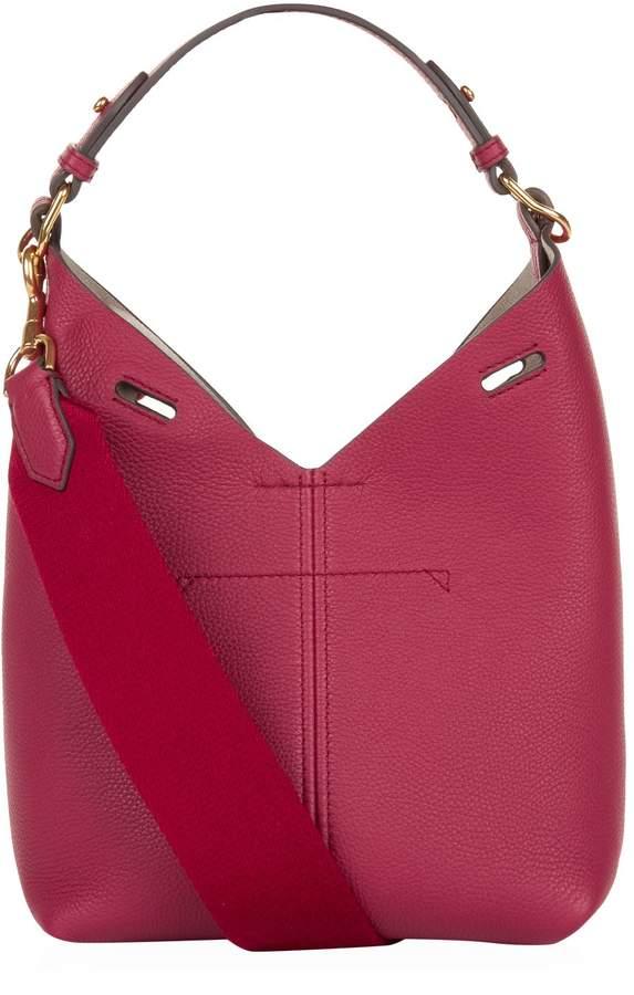 Anya Hindmarch Mini Leather Build-A-Bag Base