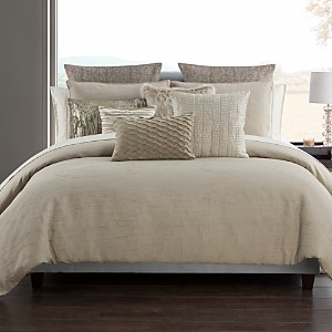Highline Bedding Co. Madrid Comforter Set, Full/Queen